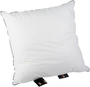 Schlafkult S-Loft Kissen 80x80cm