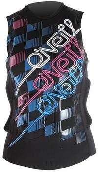 o-neill-gooru-padded-vest-women