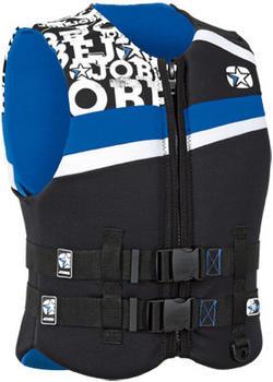 jobe-combat-vest