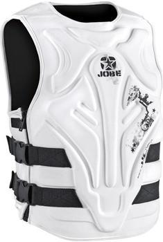jobe-freestyle-vest