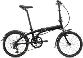 Tern Link B7 (2020) Midnight Blau