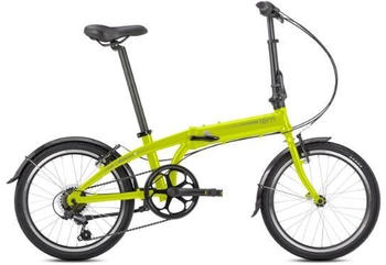 tern-link-a7-safety-yellow