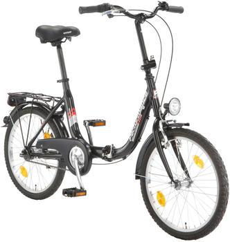 performance-bike-riga-3-gear-20-black