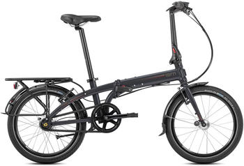 Tern Link D7i (dark grey)