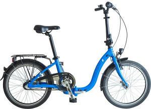 BBF Sylt (2022) blue