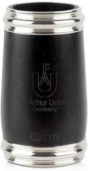 F. Arthur Uebel 496402