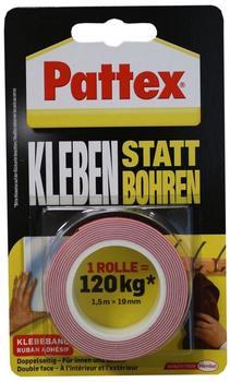 pattex-montage-klebeband-superstark-1-5m-x-19mm
