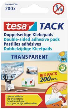 tesa-tack-klebepads-200-stk