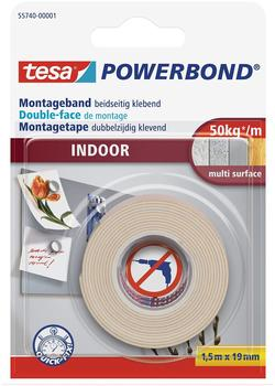 tesa-montageband-indoor-1-5m-x-19mm