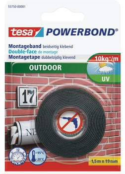 tesa-montageband-outdoor-1-5m-x-19mm-55750-00001-00