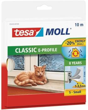tesa-tesamoll-e-profile-10m-x-9mm
