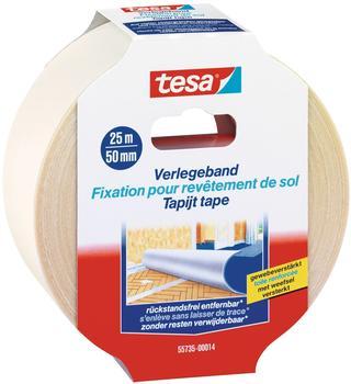 tesa-verlegeband-25m-x-50mm