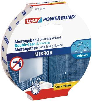 tesa-montageband-fuer-spiegel-5m-x-19mm
