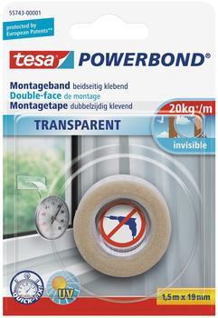 tesa-montageband-transparent-55743