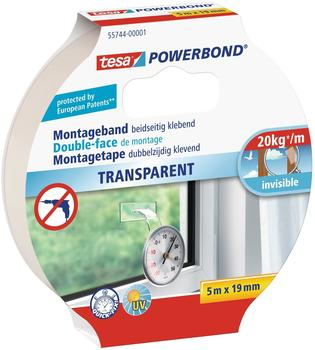tesa-montageband-transparent-5m-x-19mm-55744