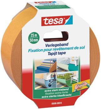 tesa-verlegeband-extra-stark-klebend-25m-x-50mm