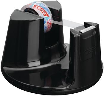 tesa-tesafilm-easy-cut-compact