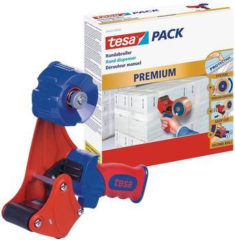 tesa-tesapack-handabroller-premium