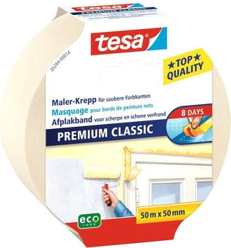 tesa-ecologo-classic-50m-x-19mm