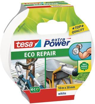Tesa extra Power ECO REPAIR 10m x 38mm weiß
