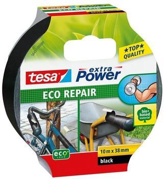 Tesa extra Power ECO REPAIR 10m x 38mm schwarz (56431-00)