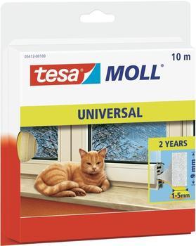 tesa-tesamoll-universal-10-m-6x9mm
