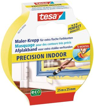 Tesa Indoor 25m x 25mm