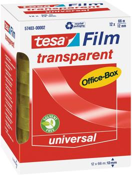 tesa-tesafilm-transparent-66m-x-12mm-12-stk