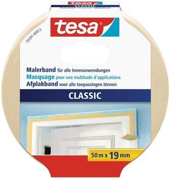 tesa-maler-krepp-classic-50m-x-19mm-5281