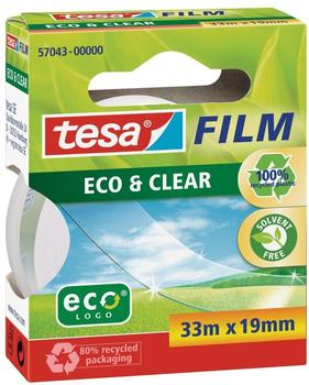 tesa-tesafilm-eco-clear-33m-x-19mm-1-stk