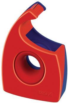 tesa-easy-cut-handabroller-33m-rot-blau