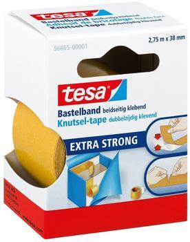 tesa-bastelband-2-75m-x-38mm