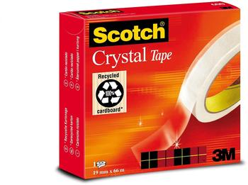scotch-crystal-clear-600-66m-x-19mm