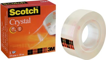 scotch-crystal-clear-600-10m-x-19mm