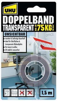 uhu-doppelband-transparent
