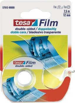 tesa-tesafilm-transparent-7-5m-x-12mm