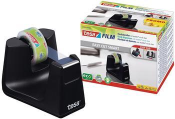 tesa-easy-cut-smart-schwarz-10m-x-15mm-53904