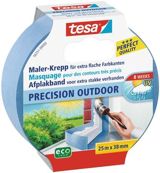 Tesa Outdoor 25m x 38mm