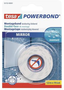tesa-montageband-fuer-spiegel-1-5m-x-19mm