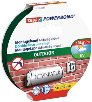 tesa-montageband-outdoor-5m-x-19mm
