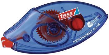 tesa-roller-ecologo-kleben-permanent-einwegroller