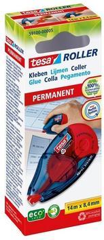 tesa-roller-ecologo-kleben-permanent-59100
