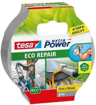 Tesa extra Power ECO REPAIR 10m x 38mm grau