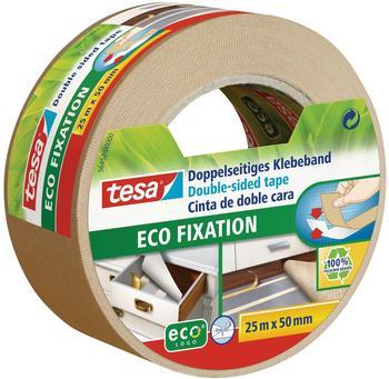tesa-doppelseitiges-verlegeband-25m-x-50mm-56452-00000
