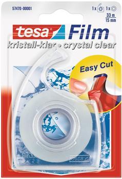 tesa-tesafilm-handabroller-transparent-57470-00001-01
