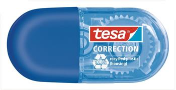 tesa-59814-00-00-mini-korrekturroller-blau