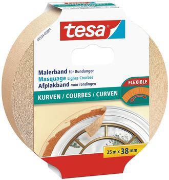 tesa-56534-0000-100
