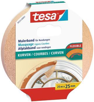 tesa-56533-0000-100