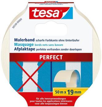 tesa-perfect-50m-x-19mm-56530