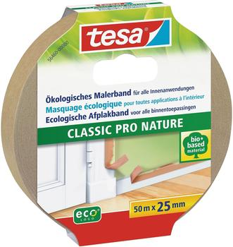 tesa-classic-pro-nature-50m-x-25mm-56460-00000-00